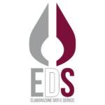 eds consulting